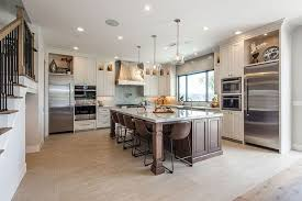 what of paint to use on mdf kitchen cabinets ivory kitchen cabinet perimeter cabinet paint grade mdf
