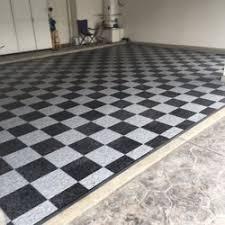 hallamore floors 15 photos carpet installation bakersfield