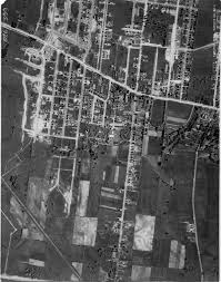 aerial maps home aerial photographs of buffalo and wny research guides at