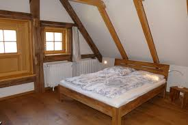 M El Martin Schlafzimmer Angebote Ferienhaus Spreewald Haus Anno 1750 Ferien Am Fließ