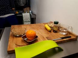cuisiner quelqu un un cours de cuisine chez la parenthèse végétale apatride