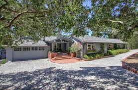 1408 oleada rd pebble beach california 93953 for sales