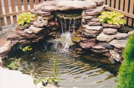 best good pond waterfalls and streams 5423