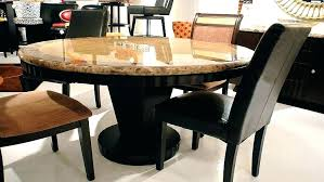 granite top kitchen island with seating granite top kitchen island with seating large size of granite top