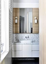 399 best bathroom images on pinterest bathroom ideas design