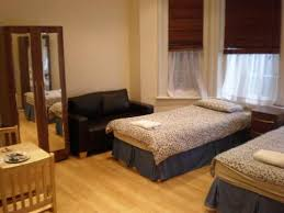 Cheap Rent London Flats One Bedroom Studio Apartments Accommodation London Budget Accommodation In