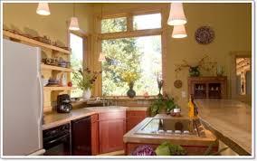 corner kitchen sink design ideas 25 creative corner kitchen sink design ideas