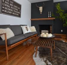 articles with living room rentals portland tag living room