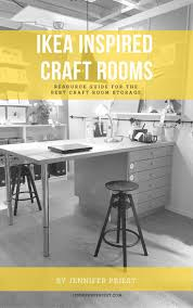 Cheap Bar Stools Ikea 4522 by 4527 Best Best Crafts And Diy Images On Pinterest Hong Kong