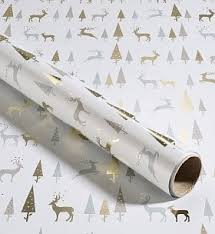 silver christmas wrapping paper 295 best christmas 15 images on christmas illustration