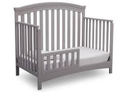 standard bed height with mattress mattress