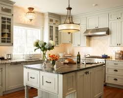 interior design 17 vintage kitchen lighting interior designs