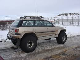 subaru xv crosstrek lifted subaru outback lifted google search adventure pinterest