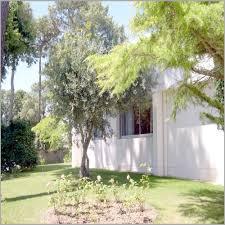 chambre d hote st brevin les pins le impressionnant chambre d hote sausset les pins en ce qui concerne