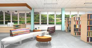 Office Design Trends 2020 Office Design Trends 2020