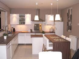 repeindre les murs de sa cuisine peinture pour cuisine avec quelle couleur de mur pour une cuisine