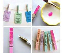155 images about diy room decor on we it see more about