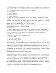 Document Review Attorney Resume Sample by Edited Economic Statistics Note
