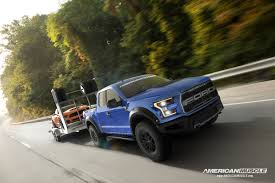 Ford Raptor Horsepower - live now win a 2017 ford raptor 850 hp mustang u0026 racing trailer