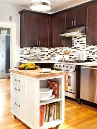 L Shaped Kitchen Islands Kitchen Island Designs Photos Kitchen Islands Beautiful Functional