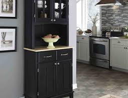 horrible sample of cabinet ikea white inside cabinet zone tucker full size of cabinet kitchen china cabinet momentous havertys kitchen china cabinet favored kitchen cabinet