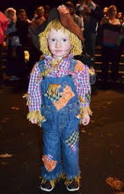 halloween scarecrow costume ideas top 25 best devil halloween costumes ideas on pinterest devil
