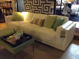 modern victorian furniture modern victorian sofa popular victorian style sofa u2013 marku home