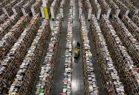 amazon black friday hard drive the workers who bring you black friday the nation