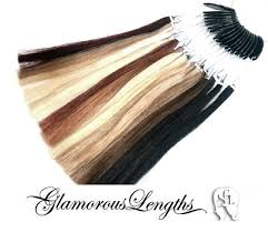 glamorous hair extensions glamorous lengths remy human hair colour ring glamorous lengths
