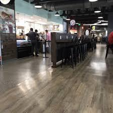 tropical smoothie cafe wraps 805 south walton blvd