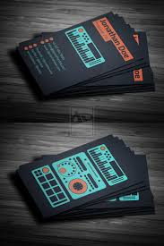 card personal business card template