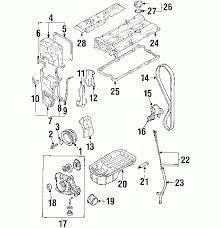 hyundai trajet matic wiring diagram hyundai wiring diagram