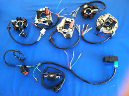 painless universal wiring harness test harness only 6 88 chinese atv