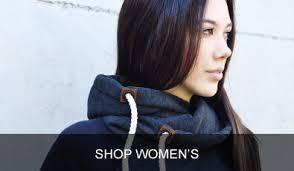 best buy powel street ca black friday deals zumiez powell street in san francisco ca