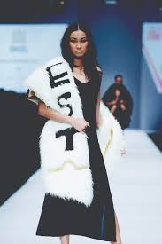 jakarta fashion week 2017 catwalk highlights day 1 u0026 2 http