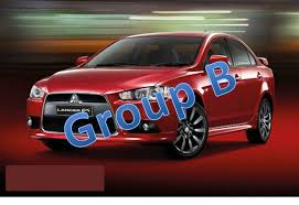 mitsubishi singapore self drive rates cheap car rental singapore
