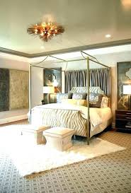 accessories for bedroom red and gold bedroom gold accessories for bedroom grey and gold