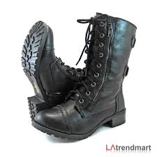 womens boots uk ebay 141 best shoes images on shoes boots and shoe boots