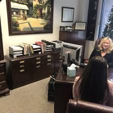 Office Furniture Ventura by Law Office Of Angela Curtis Quintero 16 Photos Mediators 840