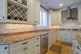 advanced kitchen cabinets new custom homes globex developments inc custom home