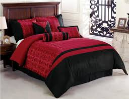 red comforter sets for boys u2014 all home ideas and decor luxury