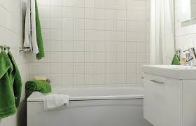 Light Green Bathroom Ideas Green Bathroom Ideas With Walls Decoration Mint Olive And