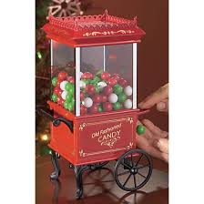 old fashion dispenser 127723 gift baskets at sportsman u0027s