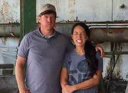 Joanna Gaines Facebook Chip And Joanna Gaines The Photos You Need To See