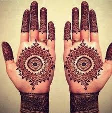 henna design arabic style latest simple mehndi designs arabic henna bridal images for hands