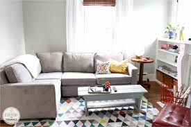 Dining Room Settee Uncategorized Dining Table With Sofa For Brilliant New Settee