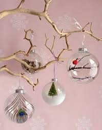 beautiful diy tree branch ideas beautiful diy