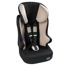 siege auto nania 1 2 3 prudence avec les sièges low cost le point sur les modèles à éviter