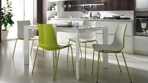tavoli sedie i tavoli e le sedie conte arredamenti