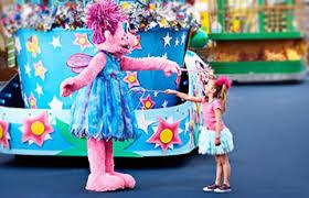 family friendly theme park u0026 water park sesame place